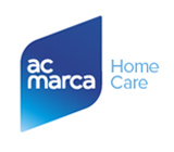 acmarca home care